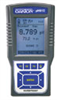 Oakton Waterproof pH 620 Meter Only with NIST-traceable Calibrations -- GO-35418-23
