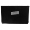 Boxes -- SRW092-WRIB-ND -Image