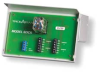 Slave Damper Control Relay,Replacement -- 2GZC2