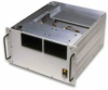 Horizontal Board Loading Enclosure -- 5087T