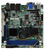MI800F Mini-ITX Motherboard with Embedded Fanless Intel Atom 230 processor -- 2808120