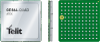 Extra-Rugged Quad-Band GSM/GPRS Wireless Module -- GE864-QUAD ATEX - Image