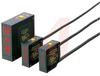Sensor,Photoelectric,Optical,0.2m range,NPN output,bracket mount -- 70036309