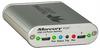 Video, Data & Voice Wiring Tester Accessories -- 1444384