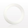 Furon® Grab Seal™ Compression Fitting Ferrule -- SLF4F -Image