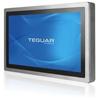 "24"" Waterproof Touchscreen Monitor -- TSD-45-24 -- View Larger Image"