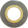 32AC54-QB Centerless Wheel -- 69083166552 - Image