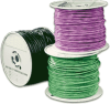 Twisted Shielded Thermocouple Wire -- TWSH-UL Series