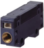 Mass Flow Sensor -- 04M8973