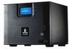 Iomega StorCenter ix4-200d NAS Server -- 34549