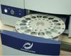 Total Reflection X-Ray Fluorescence (TXRF) Spectrometer -- NANOHUNTER