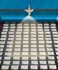 Flat Fan Pattern Liquid Nozzle -Image