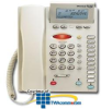 TeleMatrix Single Line Analog Speakerphone with Caller ID.. -- LP-550
