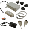 RF Receiver, Transmitter, and Transceiver Finished Units -- 583-1218-ND - Image