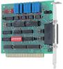 2-Channel, 12-Bit Digital to Analog Voltage or 4-20 mA Output Board -- CIO-DAC02
