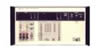 AC/DC Calibrator -- Fluke 5100B
