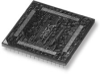 144-Pin QFP-to-PGA Adapter for Motorola 68340 - Image
