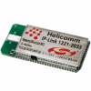 RF Transceiver Modules -- 611-1001-ND