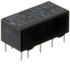 Signal Relays, Up to 2 Amps -- Z749-ND -Image