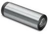 Flat Vent Alloy Steel Pull Dowels -Image