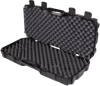 Tactical Cases with Foam Inserts -- 55452 -- View Larger Image
