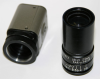 UV Converter Lens for uv2528 -- UV2528WC