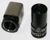 UV Converter Lens for uv2528 -- UV2528WC