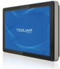 """15.6"""" Fanless All-in-One PC -- TP-5040-16 -- View Larger Image"""