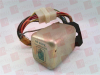 PROTECTION CONTROLS SS-2CPX ( PROTECTION CONTROLS, SS-2CPX, SS2CPX, TRANSFORMER, WITH PIGTAIL ADAPTER ) -Image