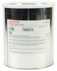 Henkel Loctite STYCAST 1264 Epoxy Part A Clear 1 gal Pail -- 1264 PTA CLR 9LB -Image