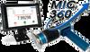 MIC 360™ In-Process Diameter Measurement Gage - Image