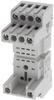 Relay Sockets -- 1864-2883-ND - Image