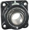 Rex MF2207V4078 Flange Blocks Rex Spherical Roller Bearings -- MF2207V4078 -Image