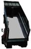 DURAPRO® Truck Liner - Image