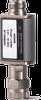 Power Limiter, 0.01 to 18 GHz -- Agilent N9355B