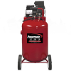 Powermate 27-Gallon Air Compressor -- Model PLA1982712