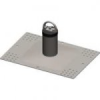Miller by Sperian X10030 ROOF Anchor Membrane ROOF -- 34156654