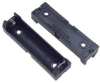 BATTERY HOLDER, AA, PCB -- 95F3290