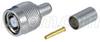 RP-TNC Crimp Plug for 240-Series Cable -- ARTP-1502 -Image