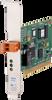 LON I/O Adapters -- 110054