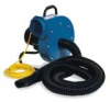 Vehicle Exhaust Removal System -- Portable Exhaust Removal Systems