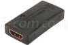 Inline HDMI Extender/Equalizer -- HD-EXT-150