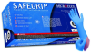 Microflex Safegrip SG-375 -- 769799-03753