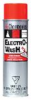 ITW CHEMTRONICS - ES2211 - CLEANER DEGREASER, AEROSOL, 18OZ -- 789368