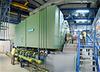 Air Cooled Generator -- SGen-1000A