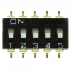 DIP Switches -- SW933-ND -Image