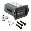 Panel Meters - Counters, Hour Meters -- 480-6302-ND -Image