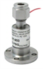 Highly Media Resistant Solenoid Valve -- Series 9 Pulse Valves