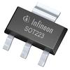 PROFET™ | Automotive Smart High-Side Switch -- BTS4140N