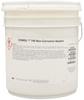 Dow DOWSIL™ 748 Non-Corrosive Sealant Silicone White 22.4 kg Pail -- 748 NON-COR SLNT 22.4KG-PL -Image